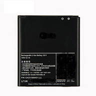 Pin thay thế dành cho LG BL-53QH 2150 mAh ( P760 P880 F160 F200) thumbnail