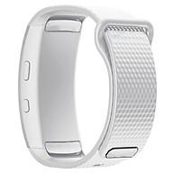 Dây Đeo Thay Thế Cho Vòng Đeo Tay Thông Minh Samsung Gear Fit 2 thumbnail