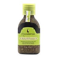 Tinh dầu bóng tóc Macadamia Healing Oil Treatment 27ml - Chính hãng Mỹ thumbnail