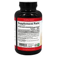 Thực phẩm chức năng bảo vệ sức khỏe Viên uống bổ sung Collagen Type 1-3 NeoCell Super Collagen +C 6000mg Type 1-3 (250 viên) thumbnail