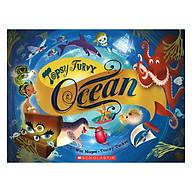 Topsy Turvy Oceans thumbnail