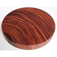 Thớt gỗ Nghiến- Gỗ tự nhiên thumbnail