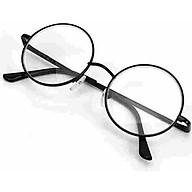 Mắt Kính Ngố Nobita - QUAGR2 thumbnail