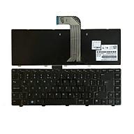 Bàn Phím Cho Laptop Dell - Hàng Nhập Khẩu thumbnail