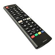 Remote Điều Khiển Dành Cho Smart TV LG, Internet TV LG AKB75095307 - Hàng nhập khẩu thumbnail