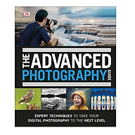 The Advanced Photography Guide thumbnail