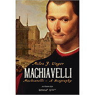 Machiavelli thumbnail
