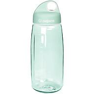 Bình Nước Nalgene N-Gen Bottle thumbnail