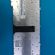 Bàn Phím Dành Cho Laptop LENOVO IDEAPAD G400, G410 Hàng chính hãng thumbnail