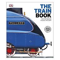 The Train Book thumbnail