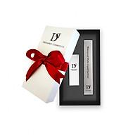 Set 1 Son Lì DREAMER Matte Lipstick + 1 Eyeliner DREAMER thumbnail