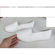 giày lười nữ thumbnail