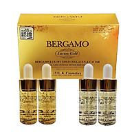 Serum Bergamo VÀNG Giảm Thâm Nám Ngừa Mụn Mềm Mịn Da + Tặng Mask 3W Bất Kỳ thumbnail