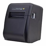 Máy in hóa đơn Xprinter XP-V320N - Hàng chính hãng thumbnail