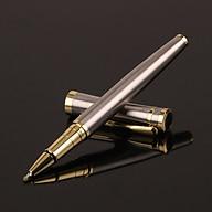 Tuyệt phẩm bút ký Tài Lộc 1868 Nét chữ thành công thumbnail