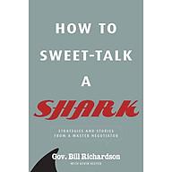 How to Sweet-Talk a Shark thumbnail