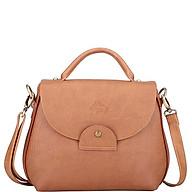 Túi đeo chéo thời trang nữ LATA HN63 thumbnail