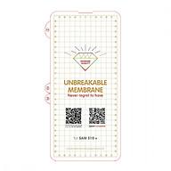 Miếng Dán Màn Hình Mặt Trước PPF Dành Cho Samsung Galaxy S10 S10 Plus thumbnail