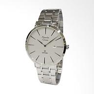 Đồng hồ đeo tay Nam hiệu Alexandre Christie 8539MDBSSSL thumbnail