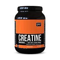 Thực phẩm bổ sung Creatine Monohydrate 800g hiê u QNT (QNT Creatine Monohydrate 800g) thumbnail