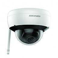 Camera Hikvision DS-2CD2121G1-IDW1 Hàng Chính Hãng thumbnail