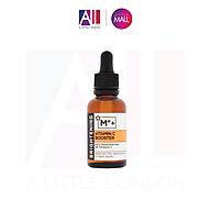 Tinh chất sáng da Superdrug Me+ Brightening Vitamin C Booster Serum 30ml thumbnail