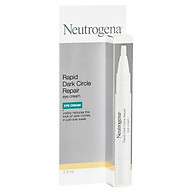 Neutrogena Rapid Tone Repair Dark Circle Eye Cream 3.9ml thumbnail