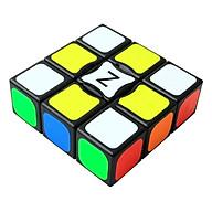 Đồ chơi ảo thuật Rubik 1x3 Mặt Phẳng thumbnail