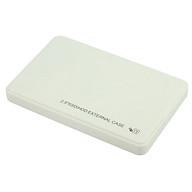 2.5inch USB3.0 SATA Hard Drive Box SSD HDD External Case 5Gbps thumbnail