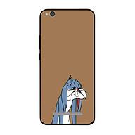Ốp lưng dành cho điện thoại Xiaomi Redmi 4A in họa tiết Thỏ con rũ rượi-2500x5000 thumbnail