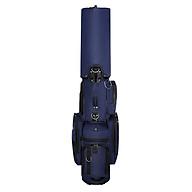 Túi gậy goft siêu nhẹ PGM QB050 thumbnail