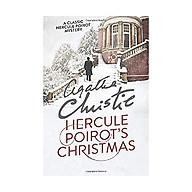 Hercule Poirot s Christmas thumbnail