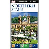 DK Eyewitness Travel Guide Northern Spain thumbnail