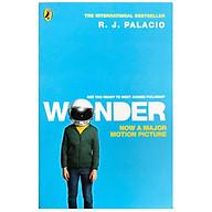 Wonder (Movie Tie-In) thumbnail