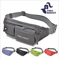 Túi đeo bụng chống thấm chống trầy đa năng tiện dụng KDR-TBT038 thumbnail