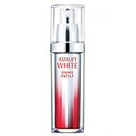 Tinh chất trị tàn nhang và dưỡng trắng da Astalift White Essence Infilt 30ml thumbnail