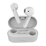 Tai Nghe Bluetooth Giá Rẻ 146 - Hàng Chính Hãng thumbnail
