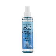 Combo 8 hộp Xịt khoáng Daily Beauty Aqua Moisture Soothing Mist xuất xứ Hàn Quốc thumbnail