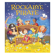 Rockabye Pirate thumbnail