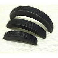 Combo 3 dụng cụ cài phồng tóc tiện lợi thumbnail