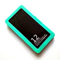 Hộp đựng 12 thẻ nhớ SD MicroSD- Hàng nhập khẩu thumbnail