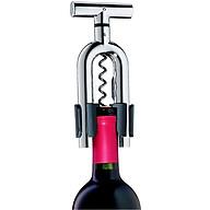 Dụng Cụ Mở Nút Rượu Vang WMF Vino Prosecco - Hàng Nhập Khẩu Đức thumbnail
