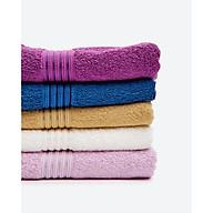 Bộ 2 khăn tay Jean Perry Manhattan (Màu ngẫu nhiên) thumbnail