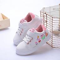 Giày thể thao BY13 thumbnail