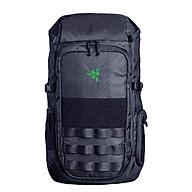 Balo Razer Tactical 15.6 Backpack V2 RC81-02900101-0500 - Hàng Chính Hãng thumbnail