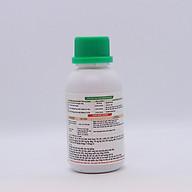 Dinh dưỡng cây trồng Cytohumate 75ml thumbnail