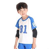 Đai bảo vệ khuỷu tay trẻ em, phụ nữ chính hãng Aolikes AL0242 (1 đôi) thumbnail