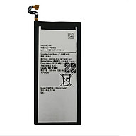 Pin thay thế cho máy samsung galaxy S7 Edge thumbnail