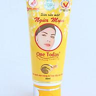 One Today - Sữa Rửa Mặt Ngừa Mụn thumbnail