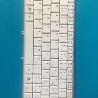 Bàn Phím Dành Cho Laptop lenovo Ideapad S10 IdeaPad S10C Ideapad S10E Ideapad S9 Ideapad S9E - Hàng nhập khẩu thumbnail